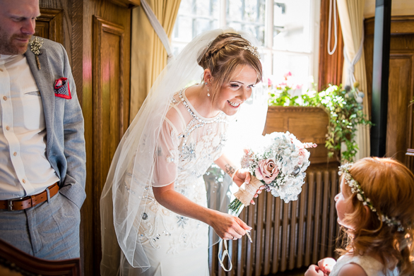 20180428_Victoria_gareth_wedding-3966-51