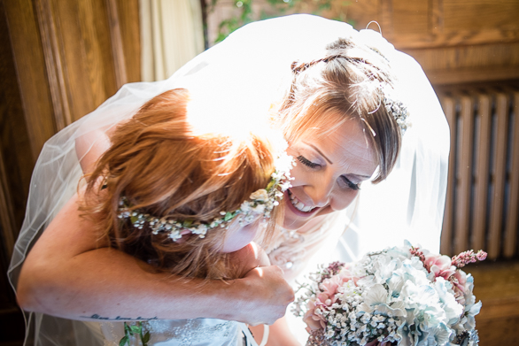 20180428_Victoria_gareth_wedding-3970-52