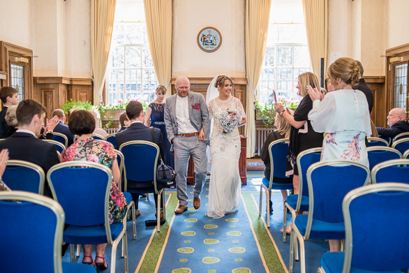 20180428_Victoria_gareth_wedding-3978-53