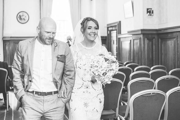 20180428_Victoria_gareth_wedding-3986-54