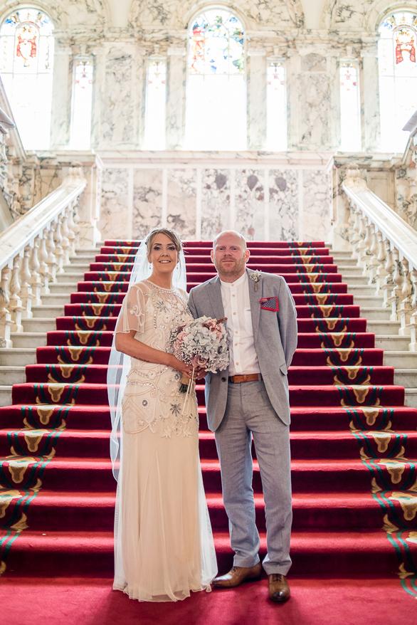20180428_Victoria_gareth_wedding-4012-55