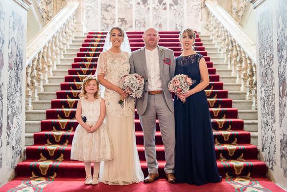20180428_Victoria_gareth_wedding-4023-56