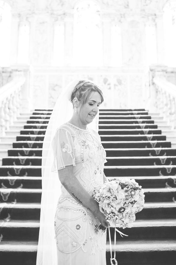 20180428_Victoria_gareth_wedding-4069-58