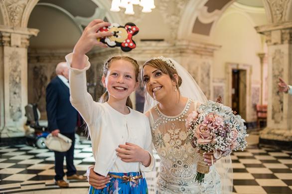 20180428_Victoria_gareth_wedding-4098-59