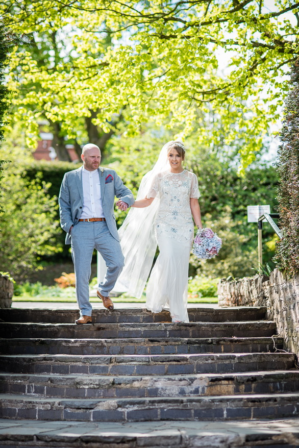 20180428_Victoria_gareth_wedding-4120-60