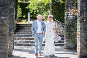20180428_Victoria_gareth_wedding-4149-61