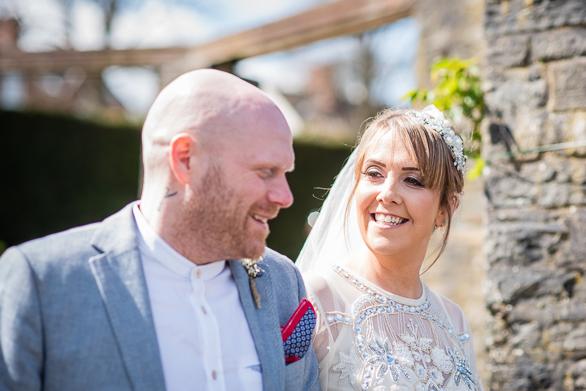 20180428_Victoria_gareth_wedding-4164-62