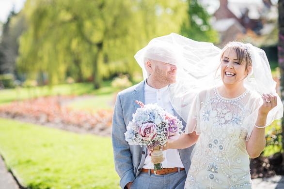20180428_Victoria_gareth_wedding-4178-64