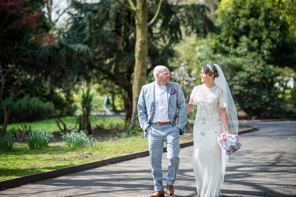 20180428_Victoria_gareth_wedding-4228-65