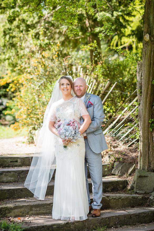 20180428_Victoria_gareth_wedding-4242-66