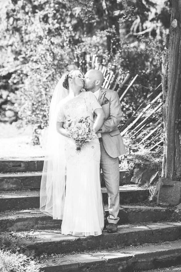 20180428_Victoria_gareth_wedding-4247-67