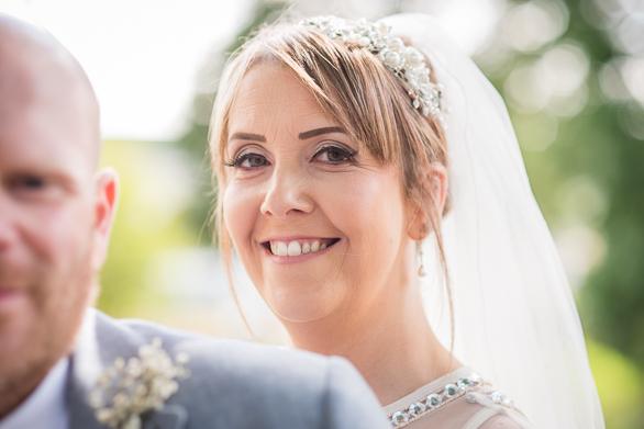 20180428_Victoria_gareth_wedding-4267-68