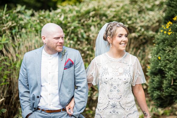 20180428_Victoria_gareth_wedding-4290-69