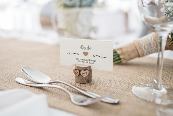 20180428_Victoria_gareth_wedding-4378-74