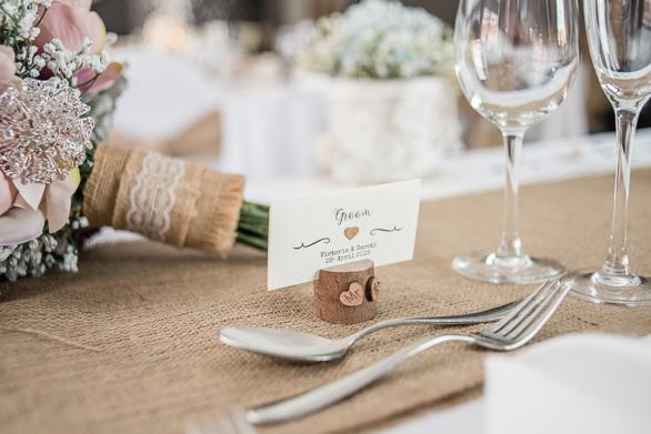 20180428_Victoria_gareth_wedding-4379-75