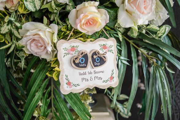 20180428_Victoria_gareth_wedding-4386-77