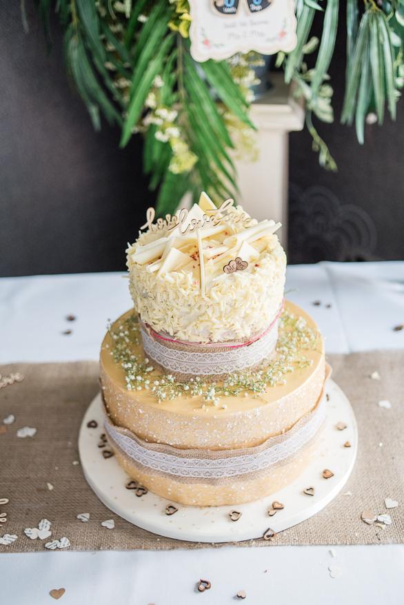 20180428_Victoria_gareth_wedding-4387-78