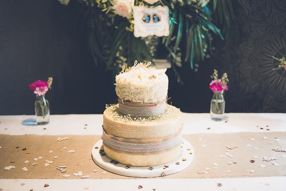 20180428_Victoria_gareth_wedding-4411-81