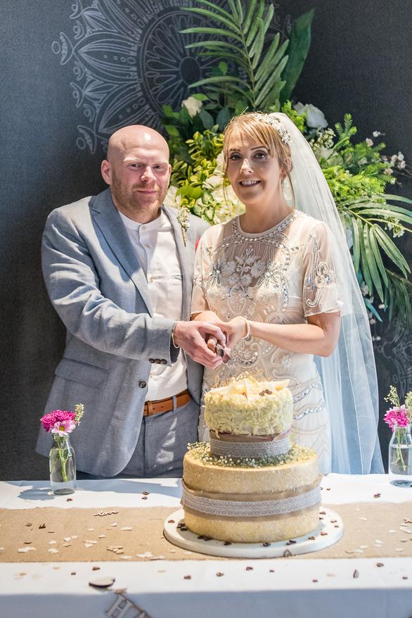 20180428_Victoria_gareth_wedding-4460-83