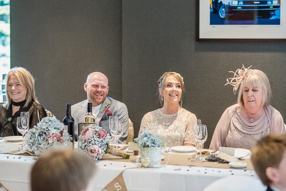 20180428_Victoria_gareth_wedding-4528-87