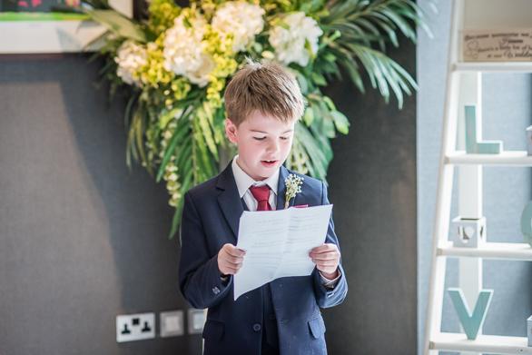 20180428_Victoria_gareth_wedding-4531-88