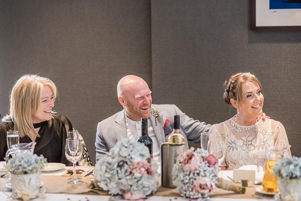 20180428_Victoria_gareth_wedding-4538-89