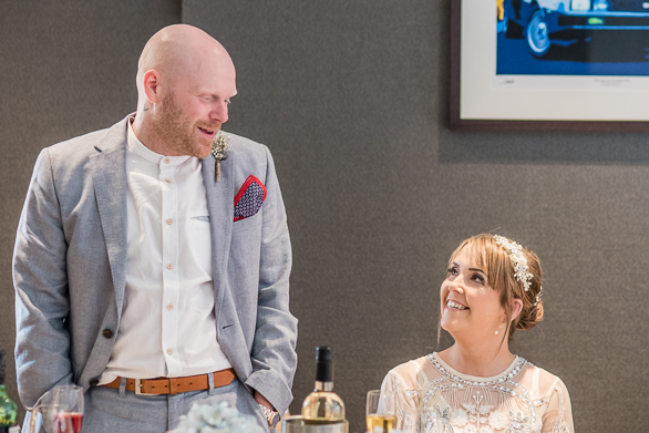 20180428_Victoria_gareth_wedding-4557-90