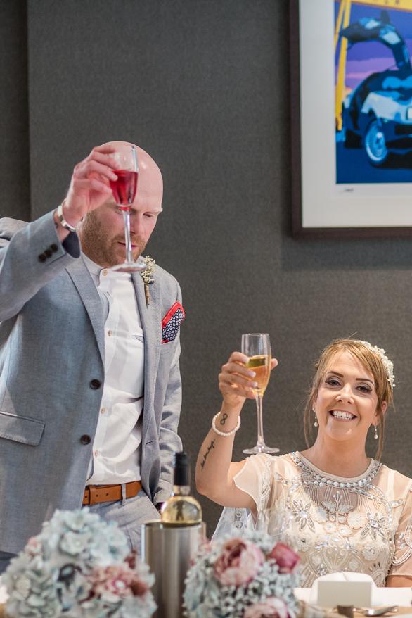 20180428_Victoria_gareth_wedding-4566-91