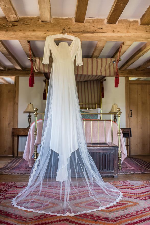 20180512_edgar_wedding-4980-8