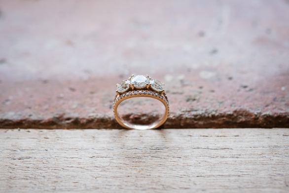 20180512_edgar_wedding-4997-10