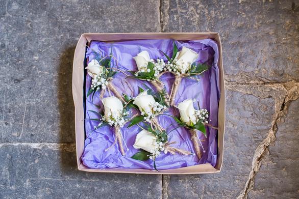 20180512_edgar_wedding-5020-14