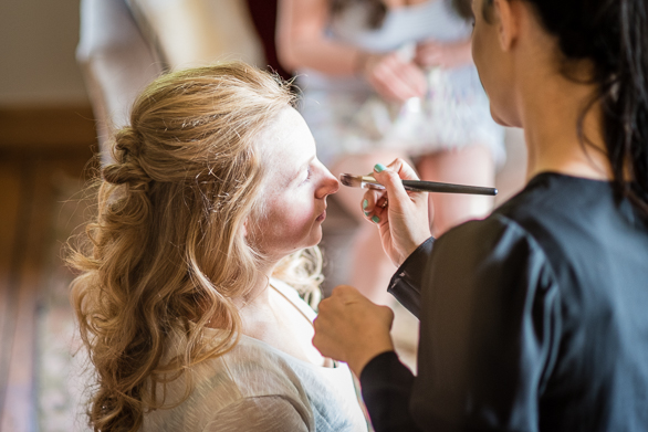 20180512_edgar_wedding-5083-27