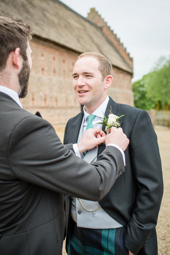20180512_edgar_wedding-5181-37