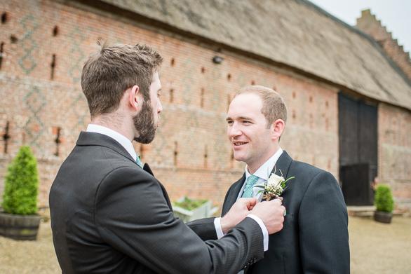 20180512_edgar_wedding-5183-38