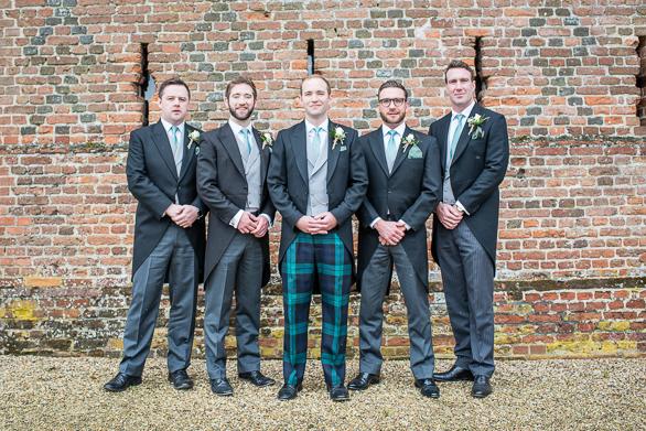 20180512_edgar_wedding-5196-40