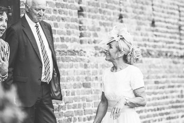 20180512_edgar_wedding-5252-44