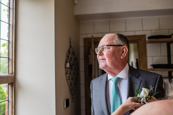 20180512_edgar_wedding-5275-47