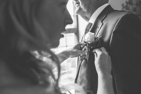 20180512_edgar_wedding-5276-48