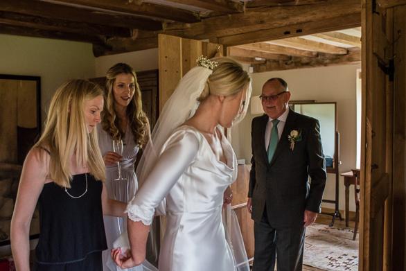 20180512_edgar_wedding-5281-49