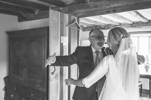 20180512_edgar_wedding-5283-50