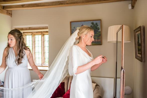 20180512_edgar_wedding-5329-54