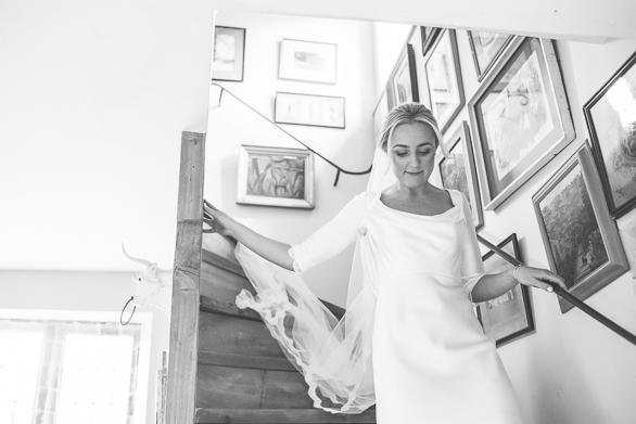 20180512_edgar_wedding-5370-56