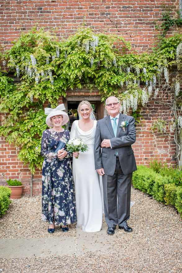20180512_edgar_wedding-5389-59