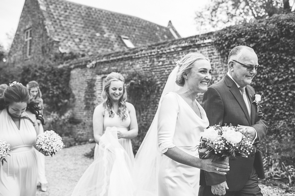 20180512_edgar_wedding-5409-61