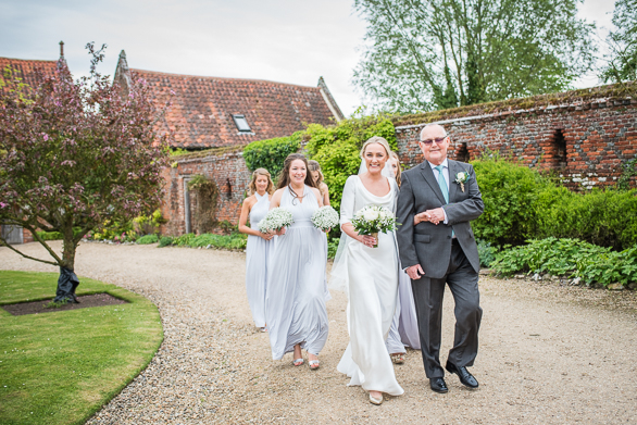 20180512_edgar_wedding-5414-62