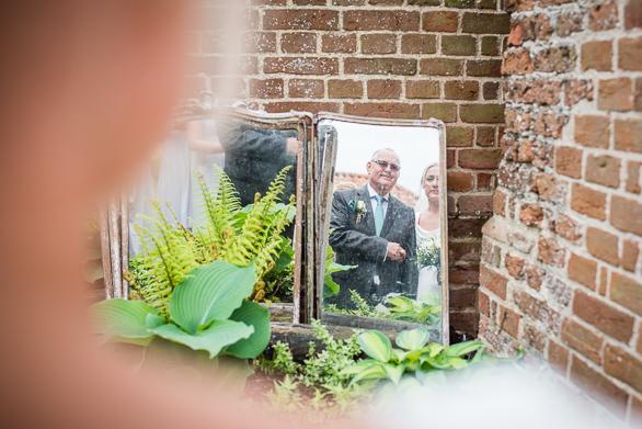 20180512_edgar_wedding-5442-63