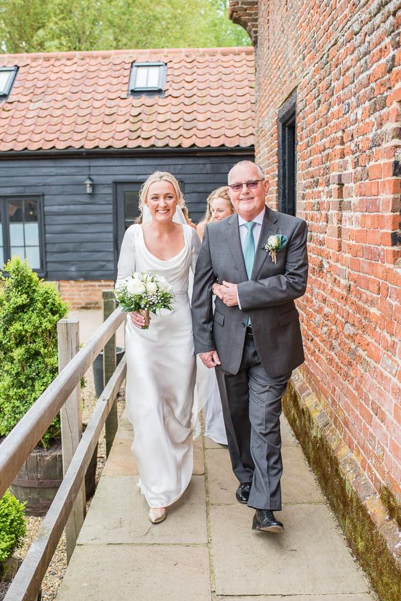20180512_edgar_wedding-5448-64