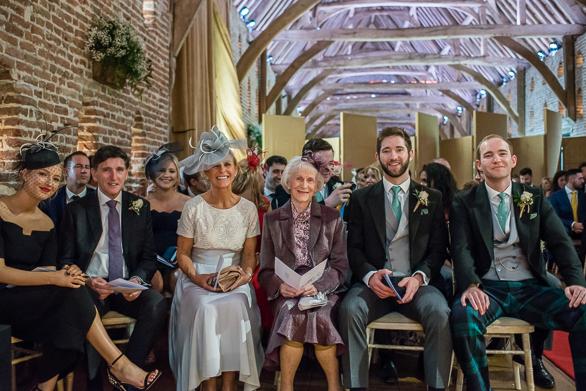 20180512_edgar_wedding-5457-65