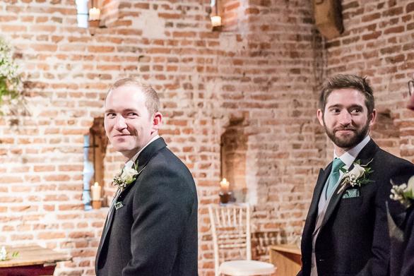 20180512_edgar_wedding-5472-67