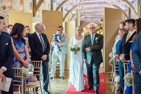 20180512_edgar_wedding-5491-70